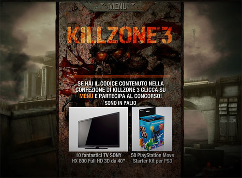 concorsoKZ3