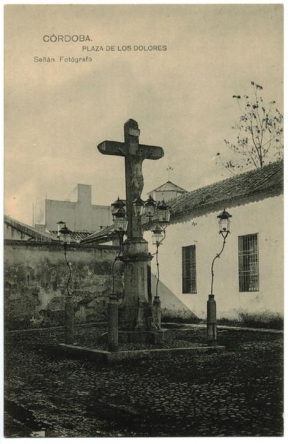 CristoFaroles3