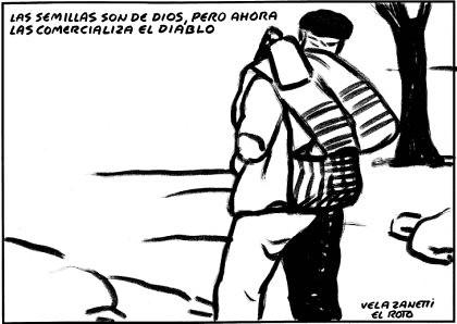 6d01 El Roto EP