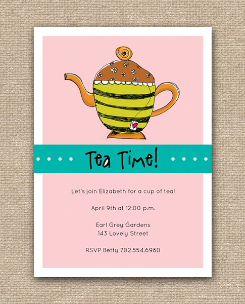 TeaTimeInvitationDesign_Teal_Layout