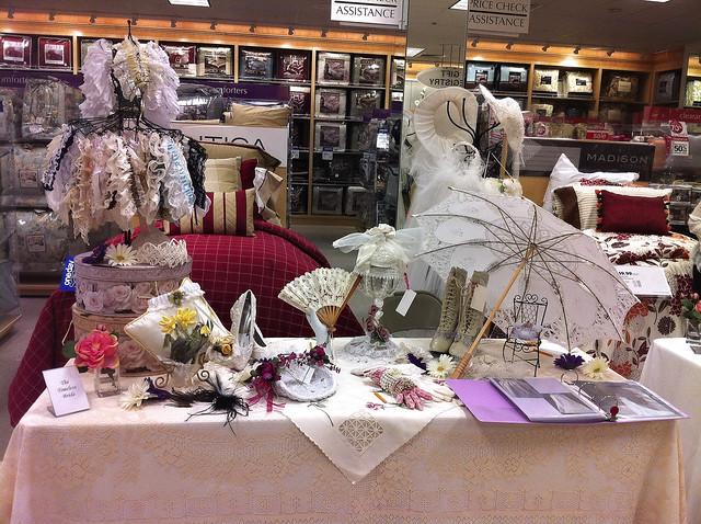 021711 Bridal Show-09a