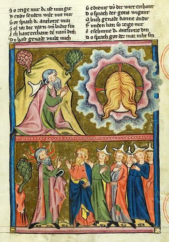 019-VadSlg Ms. 302-©St. Gallen Kantonsbibliothek Vadianische Sammlung- Chronique universelle- f  65r