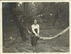 lmisc30 (R Knoblich) Tags: city girl wisconsin montana doll photos antique swings cuba watermelon geyser kirk byrne heitkamp