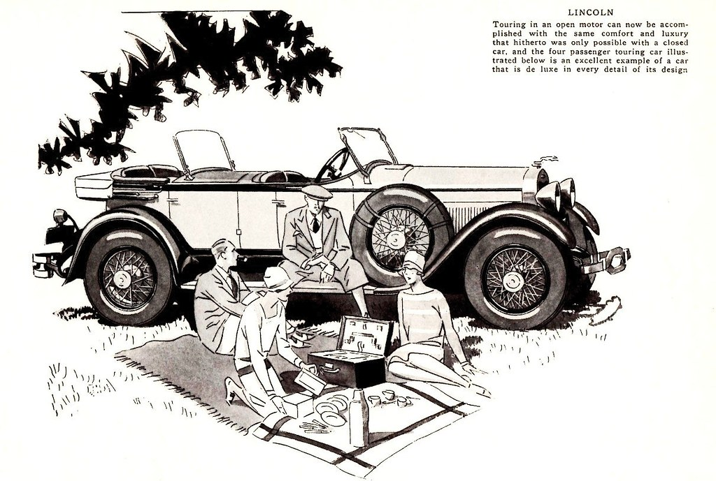 1920s illustration as well Packard Touring Car Free Vintage Clip Art together with Vintage Part Source Vintage Motorcycle Parts besides Interesting furthermore Harley Davidson Golf Cart Information. on antique touring car