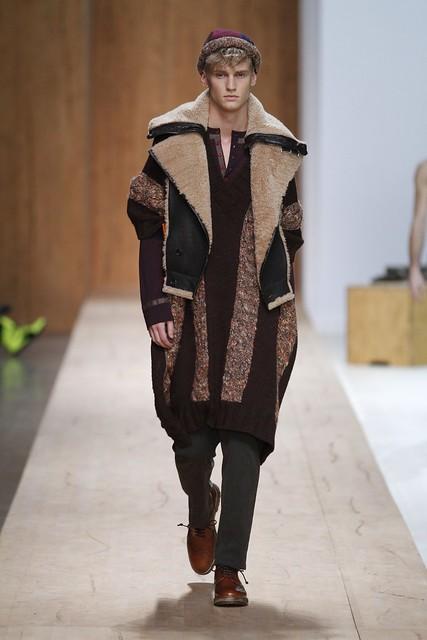 Alexander Johansson3238_FW11_Milan_Frankie Morello (Simply Male Model)