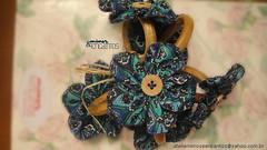 Porta-guardanapos (Ateli Mimos & Encantos) Tags: porta mimos atelie guardanapos encantos