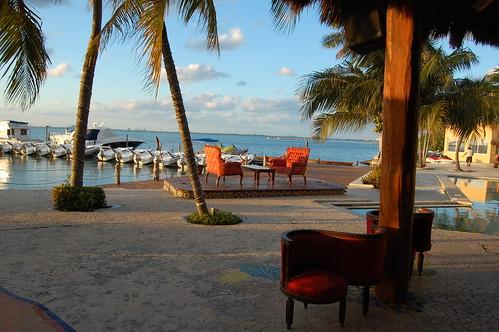 Cancún Foto 1