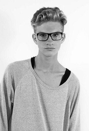 Nils B.0001(DONNA)