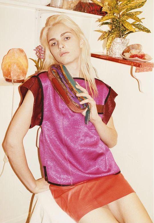 Andrej Pejic0234_Zeit Magazine_Ph Juergen Teller(Fashionisto)