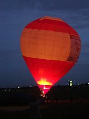 DSC05334 (rancy.dg) Tags: friends hotair balloon balloonfest
