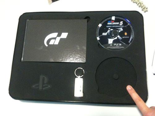 Gt5-foto3-500