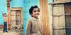SAIF (irfan cheema...) Tags: pakistan saif gujranwala irfancheema peruchuck