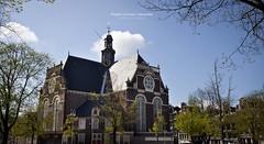 IMG_8578 (Lemon Hsu) Tags: holland amsterdam europe nederland