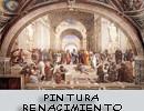 Pintura Renacimiento