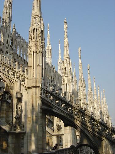 Milan_DSC02598