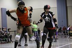 Roller Derby 2-26 0270