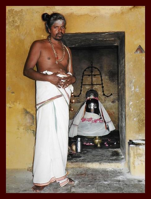 r hd Konerirajapuram79 (8)