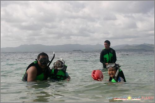 Apulit Island Day 2-125