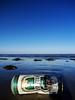 (turgidson) Tags: ireland sea irish abandoned beach beer trash studio lens lost four lumix coast sand raw g kitlens can panasonic filter developer micro rubbish pro g1 kit polarizer wicklow asph bray dmc lager mega thirds converter irishsea ois polarizing hollandia polariser vario m43 silkypix 1445mm polarising f3556 41412 microfourthirds panasoniclumixdmcg1 panasonicg1 p1170612 panasoniclumixgvario1445mmf3556asphois hfs014045 silkypixdeveloperstudiopro41412