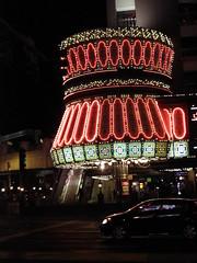Las Vegas 091