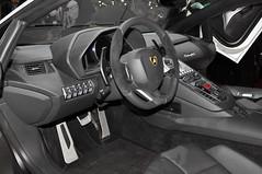 Lamborghini Aventador LP700-4 (John Chow dot Com) Tags: lamborghini aventador lp7004