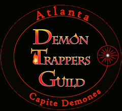 Atlanta Demon Trappers Guild