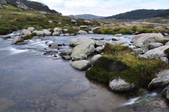 Kosciuszko National Park (B.G.S) Tags: park longexposure blue mountains walking point waterfall big nikon long exposure track top scenic large smith falls national ii cascades nsw daytime nikkor 18 heights vr skyway 200mm 18200mm d90 18200mmvrii nikond90
