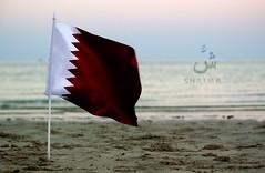 A7bch ya Q6R <3 (  ) Tags: canon  do7a   qatari 50d  qatarya   qatary