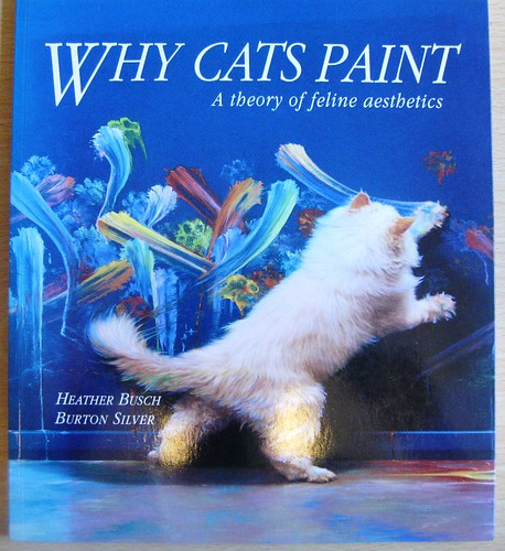 Why_cats_paint_cover
