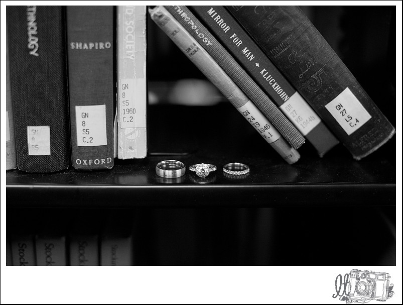 bolt blog-05