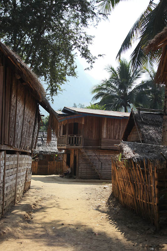 Village IMG_1392-w