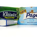 Kimberly-Clark Products