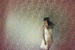 frangipane (/pol) Tags: pink wallpaper portrait white flower fashion hair dance model pattern dress dancing wind frangipane blu moda rosa clothes azzurro bianco ritratto vento capelli ballare vestiti cartadaparati modella vestito lightblu danzare