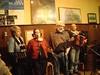 Zeemansliederenavond 2011-22