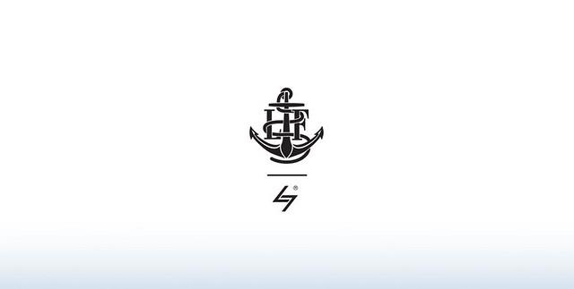 liful logo