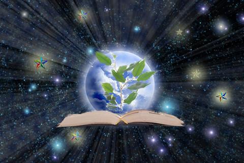 Manifesting Divine Abundance