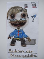 Sobithan S. aus Duisburg001