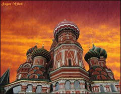 "Magic moment in Russia (Sugar Mind) Tags: travel sky building colors architecture canon europe cathedral russia moscow faith religion sugar cielo mind piazza redsquare colori viaggio mosca fede cattedrale sogni ourtime rossa cityart saintbasilscathedral contemporaryartsociety flickrgoldaward flickrbronzeaward flickrsilveraward yourarthastouchedtheworld universalelite ""flickraward"" doublyniceshot tripleniceshot ""flickraward5"" virgiliocompany mygearandme mygearandmepremium mygearandmebronze mygearandmesilver mygearandmegold mygearandmeplatinum mygearandmediamond dblringexcellence tplringexcellence eltringexcellence"