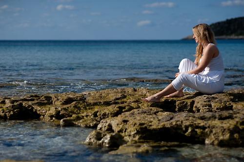 Ibiza_retreats_SMALL-14