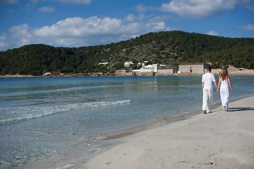 Ibiza_retreats_SMALL-53