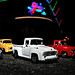 Toy Trucks!!