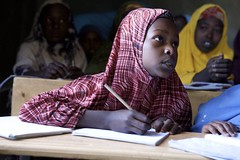 UNHCR News Story: International Women's Day: UNHCR seeks greater access to education for women (UNHCR) Tags: girls portrait news girl youth finland germany children denmark thailand austria switzerland education support women colombia child refugees sydney australia jordan aid information protection assistance zambia newdelhi displacement newsstory internationalwomensday idps internallydisplacedpeople displacedpeople eastandhornofafrica genderparity primaryschoolandclassroomsinawebarrerefugeecampjijiga nairobijijiga nairobiawebarrerefugeecamp kenyaethiopia forciblydisplaced the1961conventiononthereductionofstatelessness unhighcommissionerantnioguterres themillenniumdevelopmentgoal the1951unconventionrelatingtothestatusofrefugees thecentreforrefugeeresearch