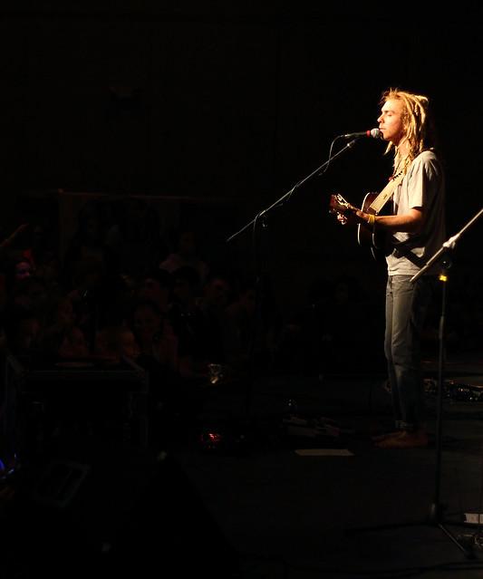 concert3