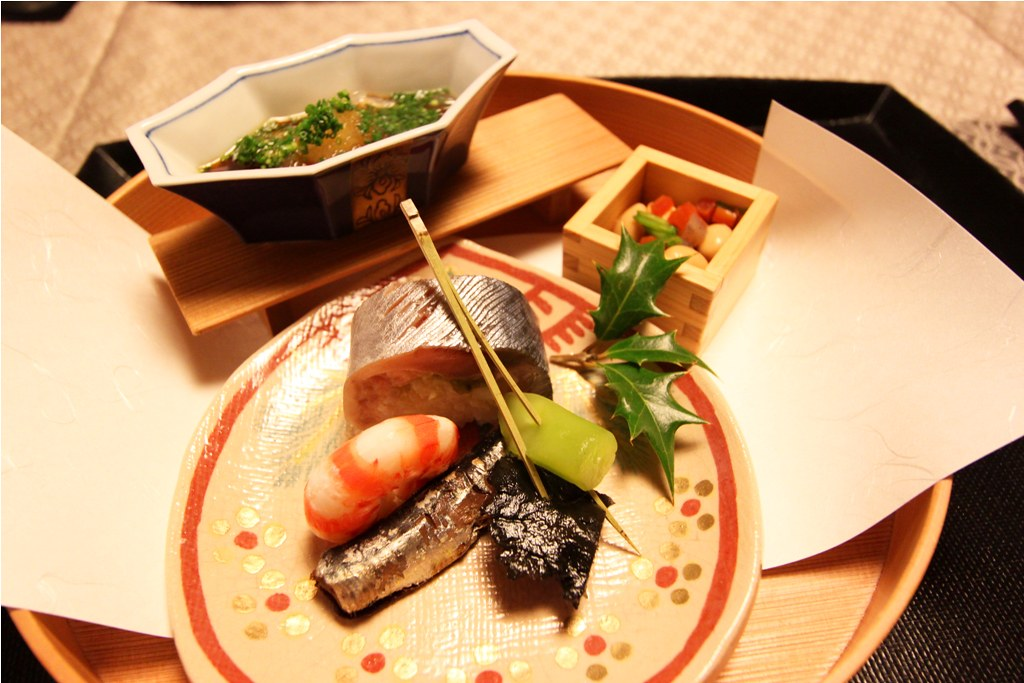 Gion Nishimura (1)