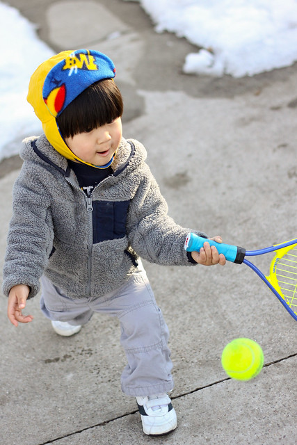 tennis star 9