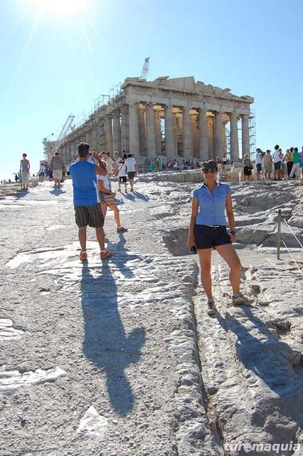 Partenon_Atenas