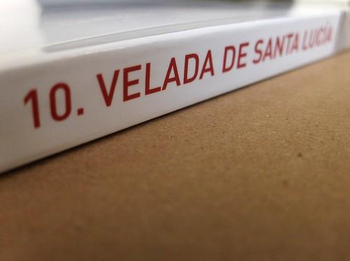 -10. VELADA DE SANTA LUCIA-