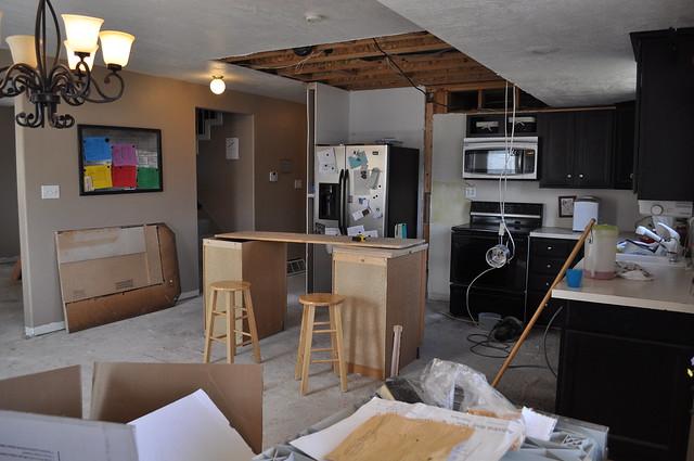 Kitchen end 3-10 b