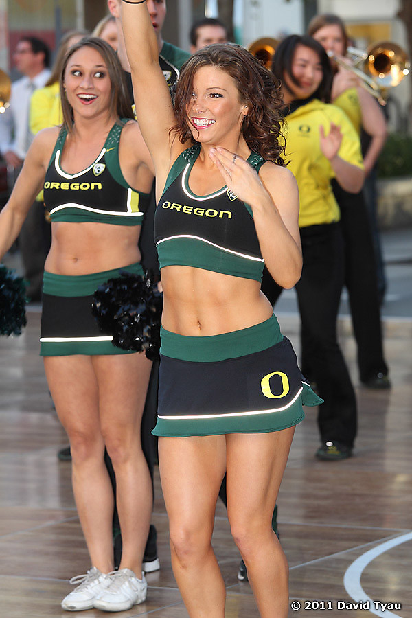 Oregon Cheer 002