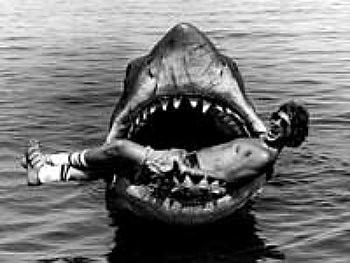 spielberg-shark